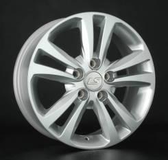 LS Wheels LS 112