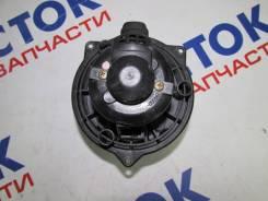 Вентилятор печки Daihatsu YRV M200G