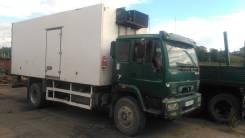 Sinotruk. Продается грузовик Sinotruck, 6 500куб. см., 8 000кг., 4x2