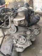 Двигатель фольксваген 1.2AWY