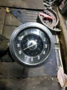 Часы газ 21 чайка волга