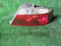 Продам Стоп-сигнал Honda Inspire [938972], Правый задний UA4