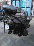 Двигатель NISSAN PRESEA, R10, GA15DS, 074-0048141
