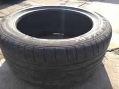 Dunlop SP Sport Maxx GT, 275/40R18