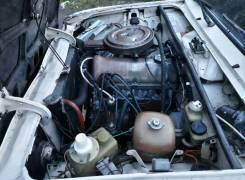Двигатель в сборе. Honda N-ONE Лада 2111, 2111 Лада 2103, 2103