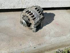 Генератор VAG 059903019L Audi A6/A7 Porsche Macan S