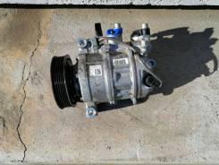 Компрессор кондиционера VAG 8T0260805R Audi A4/A5/Q5, Macan S