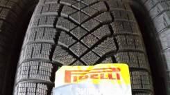 Pirelli Ice Zero FR. Зимние, без шипов, новые