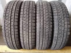 Bridgestone Blizzak VRX. Всесезонные, 2018 год, 5%