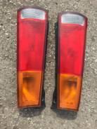 Задний фонарь. Honda CR-V, RD1
