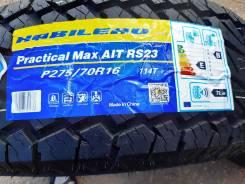 Habilead PracticalMax A/T RS23. Грязь AT, 2019 год, новые