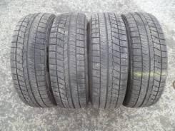 Bridgestone Blizzak VRX. Всесезонные, 10%
