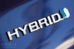 Диагностика и глубокий анализ батарей гибридов Toyota/Lexus