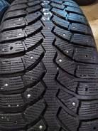 Bridgestone Blizzak Spike-01, 235/55 R19