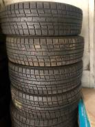 Yokohama Ice Guard IG30, 205/65 R16