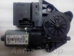 Моторчик стеклоподъёмника 807301111r Renault