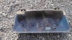 Панель приборов Лада ВАЗ 2110 (1995-2009)