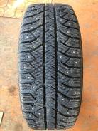 Bridgestone Ice Cruiser 7000, 215/60 R-16