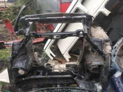 Передняя часть кузова (Ланжерон) Vortex Tingo (ТаГАЗ) 2012г. в Робот