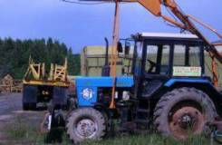 Стройдормаш БМ-205Д, 2013