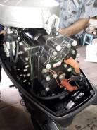 Продам ПВХ Штурман 425 с мотором Гольфстрим 40