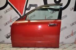 Дверь передняя левая AY2 N. Stagea 250tRs [Leks-Auto 365]