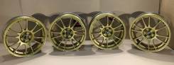 "OZ Racing Ultraleggera. 7.5x17"", 5x100.00, ET48"