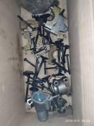 Клапан впуск/выпуск B20B Honda CRV RD1