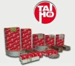 Упорный вкладыш коленвала Taiho T657A STD Taiho T657A-STD