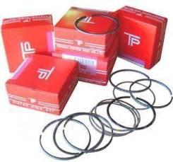 Кольца поршневые (921) TP 34186-3F STD TP 34186-STD