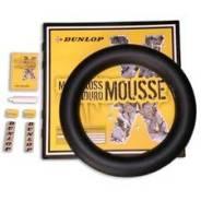 Мусс-гель для мотоцикла Dunlop FM21-NP 90/90-21 80/100-21 90/100-21