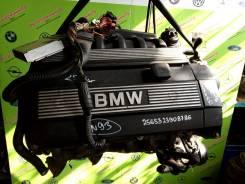 Двигатель в сборе. BMW 5-Series, E39, Е39 BMW 3-Series, E36/4, E36/3, E36/2C, E36/2, E36/5 M52B25, M54B25, M41D17, M43B16, M50B25, M52B28, M43B18, M50...