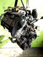 Двигатель в сборе. BMW 5-Series, E39, Е39 M52B25, M54B25