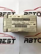 Фильтр вариатора X-TRAIL T31, OUTLANDER CW5W 31728-1XF03/2705A015, шт