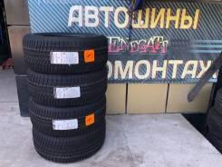 Continental WinterContact TS 850 P SUV, 285/45R21 113V Безнал с НДС! BMW X7 , Audi Q8