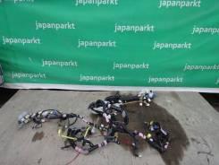 Коса торпедо Toyota Progres JCG11 2JZ-GE