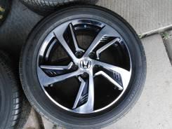 Honda R17 5/114,3 оригинал