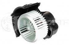 Вентилятор отоп. для а/м VW Touareg (02-)/Audi Q7 (05-) передн. Артикул: LFH1855, Произв. :«Luzar», в наличии на утро 04.06.20 есть Э/