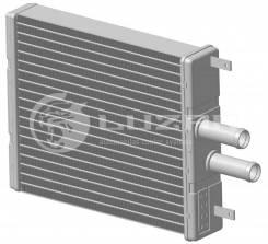Радиатор отоп. для а/м Chevrolet Lanos (97-) Артикул: Lrhchls97149, Произв. :«Luzar», в наличии на утро 02.07.20 есть