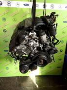 Двигатель в сборе. BMW 5-Series, E39, Е39 BMW 3-Series, E36/3, E36/2C, E36/4, E36/2 M50B20, M52B20, M50B20TU