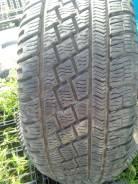 Pirelli Winter 210, 225/55R16