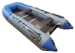 Marlin. длина 2,00м., двигатель без двигателя