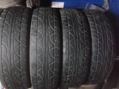Dunlop Grandtrek AT3, T 225/75 R16