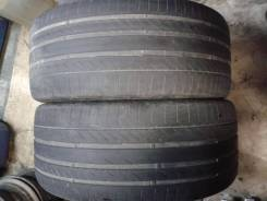 Continental ContiSportContact 5P, P 265/40 R21