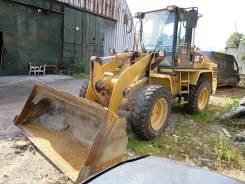 Caterpillar. Фронтальный погрузчик CAT 914, 2012 г, 2 м3, 1,40куб. м.