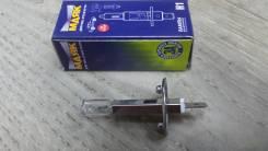 Лампа галогенная H1 12V 55W 52120 Маяк одноконтактная