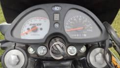 Racer Panther 200, 2014