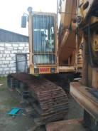 MAIT HR 180, 2013