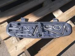 Набор инструмента BMW E46