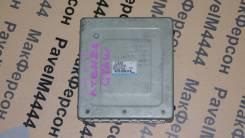 Блок управления ДВС (компьютер) для Mazda Atenza ( 6 )